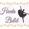 Hinataバレエスタジオ
