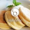 パンケーキカフェ cafeblow泉佐野店