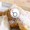 パンケーキカフェ cafeblow
