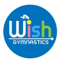 「Wish」体操クラブ
