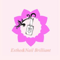 Esthe&Nail Brilliant
