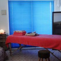 Private Aroma Salon Grazioso