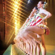 Alisa.Musical.Arts